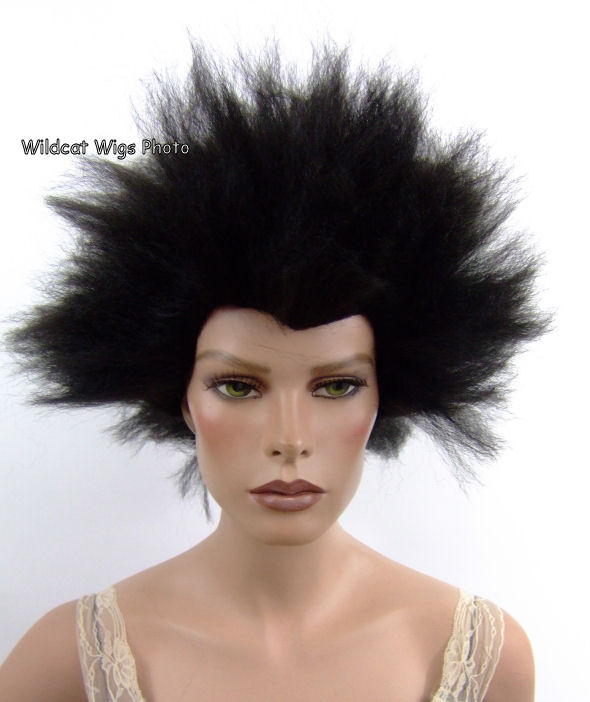 Cat Wigs For Sale 109